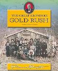 Great Klondike Gold Rush
