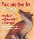Fox On the Ice