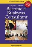 FabJob Guide to Become a Business Consultant