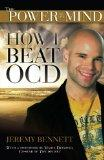 The Power of the Mind: How I Beat OCD