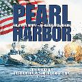 Pearl Harbor: The Day of Infamy-An Illustrated History