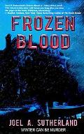 Frozen Blood
