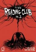 Reading Club, Volume 2