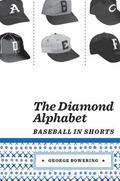 Diamond Alphabet