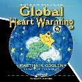 Global Heart Warming