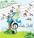 Lady Treble and the Seven Notes