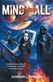 Mind Over All (The Miscaria) (Volume 3)