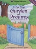 Into the Garden of Dreams: Pathways to Imagination for 5-8s - Linda-Jane Simpson - Paperback