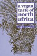 Vegan Taste of North Africa