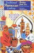 Traditional Moroccan Cooking Recipes from Fez