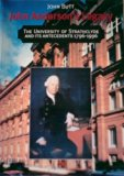 John Anderson's Legacy: University of Strathclyde and Its Antecedents