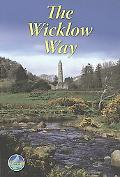 The Wicklow Way: Dublin to Clonegal