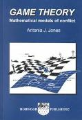 Game Theory Mathematical Models of Conflict