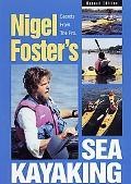Nigel Foster's Sea Kayaking