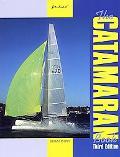 Catamaran Book