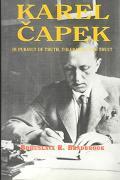 Karel Capek