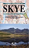 Classic Landforms of Skye (Classic Landform Guides)