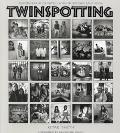 Twinspotting Photographs of Patel Twins in Britain and India