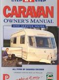 Caravan Owner's Manual and Service Guide