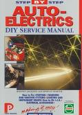 Auto Electrics Diy Service Manual
