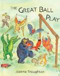 Great Ball Play