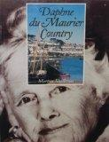 Daphne Du Maurier Country