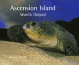 Ascension Island Atlantic Outpost (Wild Isles)