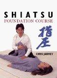 Shiatsu Foundation Course