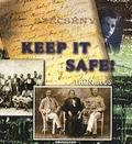 Keep It Safe!