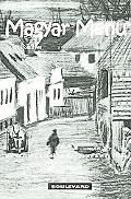 Magyar Menu