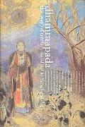 Dhammapada: The Way of Truth