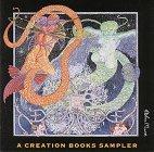 Hexentexts: A Creation Books Sampler