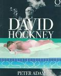 David Hockney And His Friends