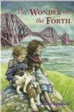 The Wonder on the Forth