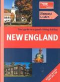 Signpost Guides New England
