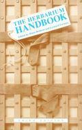 Herbarium Handbook