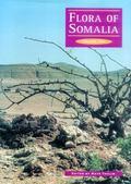 Flora of Somalia: v. 2