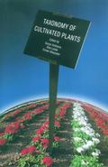 Taxonomy of Cultivated Plants: Third International Symposium