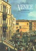 Venice An Anthology Guide