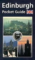 Edinburgh Pocket Guide