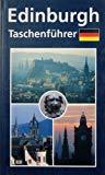 Edinburgh Pocket Guide (Colin Baxter pocket guides) (German Edition)