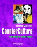 Headpress Guide to the Counter Culture A Sourcebook for Modern Readers