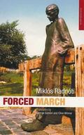 Forced March Selected Poems
