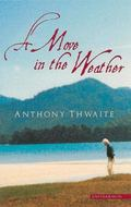Move in the Weather Poems 1994-2002