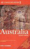 A Traveller's History of Australia