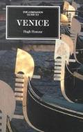 Companion Guide to Venice