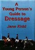 Young Person's Guide to Dressage