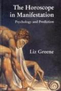 The Horoscope in Manifestation: Psychology and Prediction (CPA Seminar Series) - Liz Greene ...