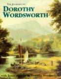 The Journals of Dorothy Wordsworth (Classic journals)