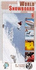 World Snowboard Guide: 2001